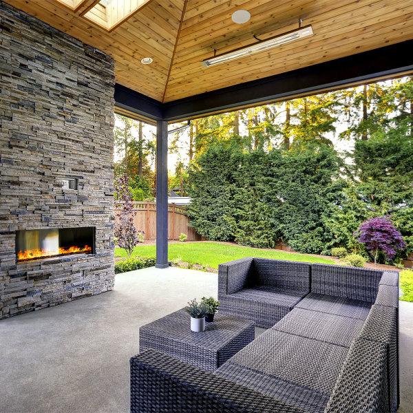 Quels Produits Pour Nettoyer Une Terrasse En Beton On Vous