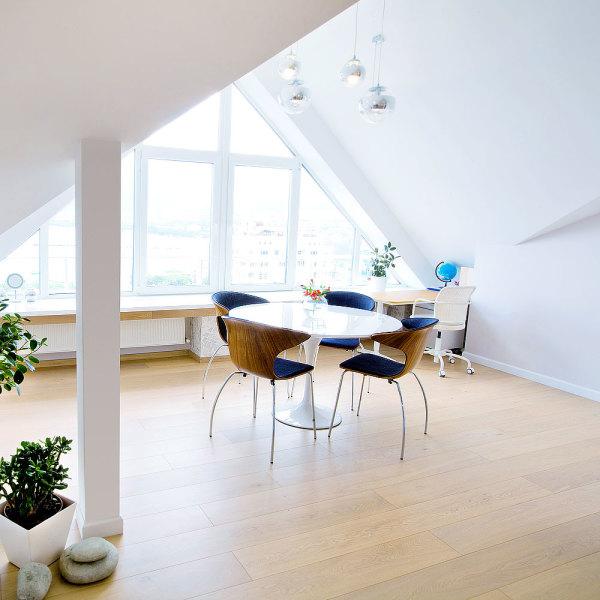 r novation d 39 appartement et prix au m quel budget pr voir habitatpresto. Black Bedroom Furniture Sets. Home Design Ideas