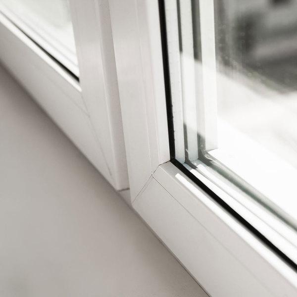Fenêtre Bois Alu Les Avantages Et Inconvénients
