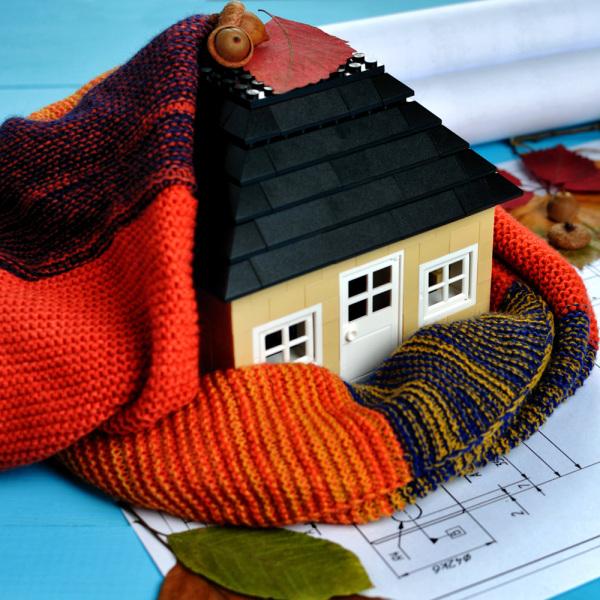 isolation maison 49