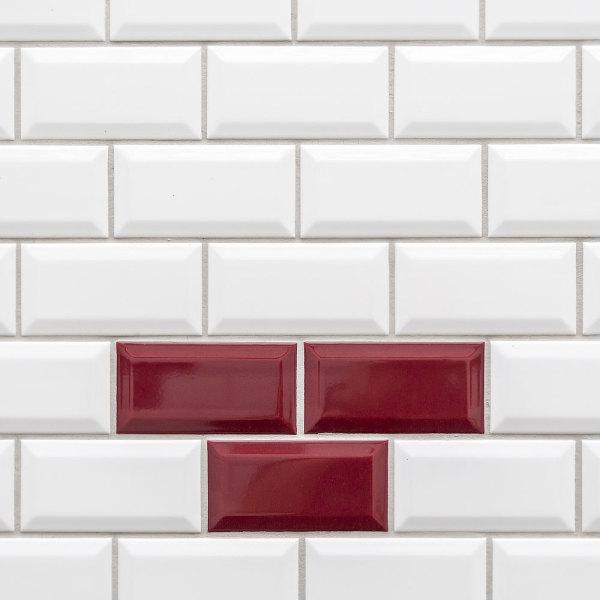 Panneau Mural Salle De Bains Le Guide Ultime Pour Bien Choisir