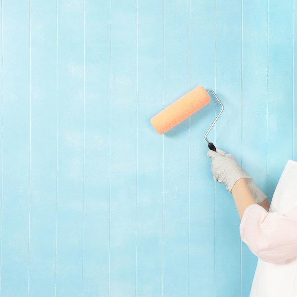 Peinture Carrelage Tout Savoir Sur Cette Solution De Renovation