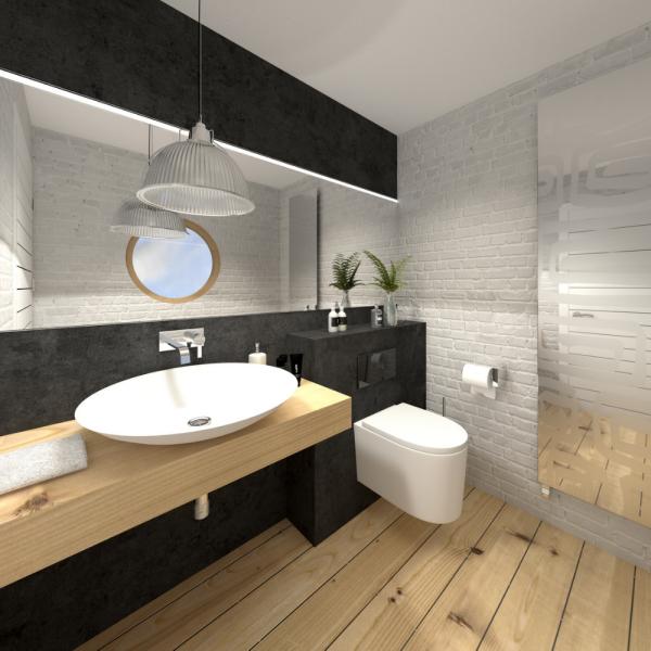 Aménager la salle de bains : 3 astuces pour gagner de la place