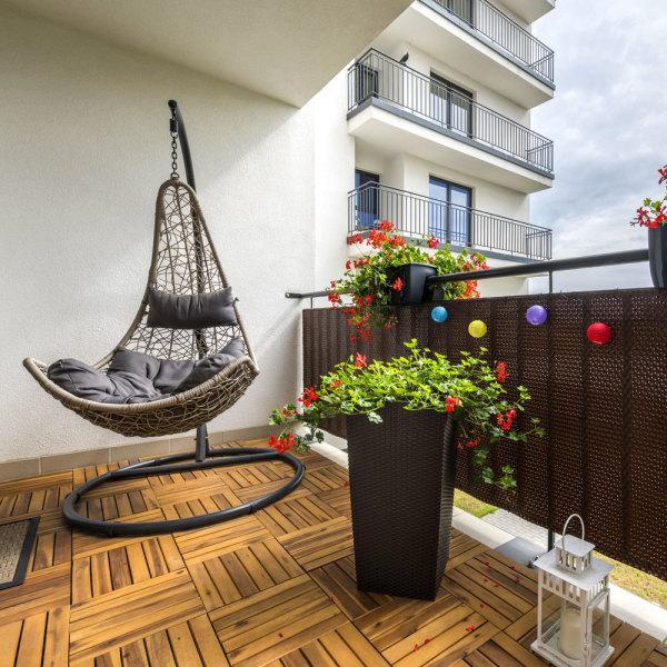 terrasse en cosse de riz le guide ultime pour cet. Black Bedroom Furniture Sets. Home Design Ideas