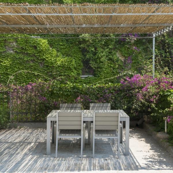 Conseils Aménagement du jardin | Habitatpresto