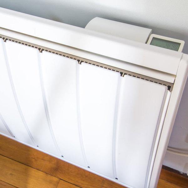 Ventilateurs Climatisation De Sol Domestique Climatiseur Debout en /Ét/é Radiateur Int/érieur /À /Économie D/énergie De Balcon De La Chambre /À Coucher du Salon