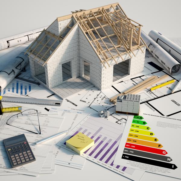 Comment Rénover Une Maison Des Années 70