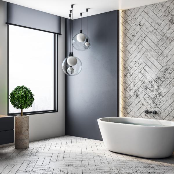 Prix rénovation de salle de bains : quel budget prévoir en ...
