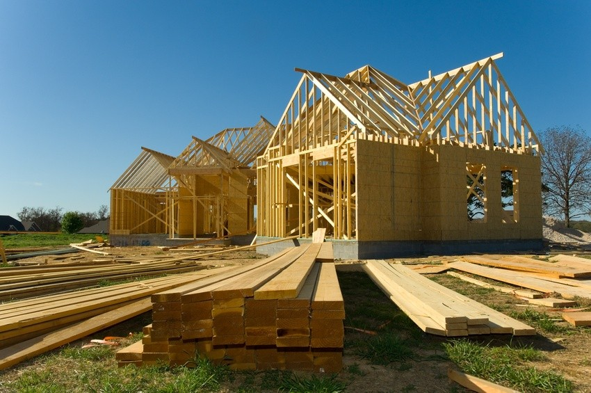 Prix construction maison en bois habitatpresto for Prix construction maison en bois