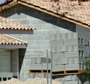 Construction maison quand payer for Construction maison quand commence t on a payer