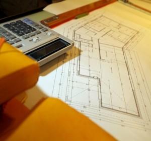 Pourquoi faire appel un architecte habitatpresto for Quel architecte 3d choisir