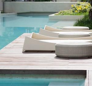 Comment entretenir sa piscine ? Eau, bassin, hivernage, les bons ...