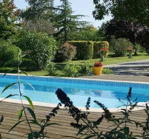 Piscine quel tarif pour un couloir de nage habitatpresto - Temperature ideale piscine ...