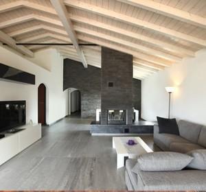 relooker sa deco avec un d corateur habitatpresto. Black Bedroom Furniture Sets. Home Design Ideas