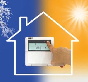 climatiseurs tout ce que vous devez savoir pour bien choisir habitatpresto. Black Bedroom Furniture Sets. Home Design Ideas