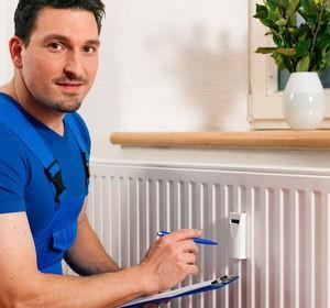 le chauffage central lectrique tout savoir habitatpresto. Black Bedroom Furniture Sets. Home Design Ideas