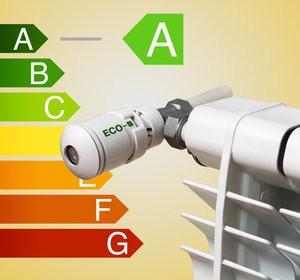 réduire facture chauffage électrique