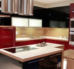 3 Conseils pour bien aménager la cuisine