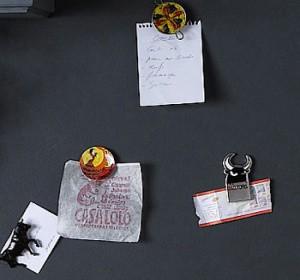 Peinture Magnetique Idees Deco Et Prix