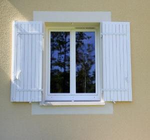 Matériaux De Volets Le Comparatif Ultime Pour Vos Fenêtres