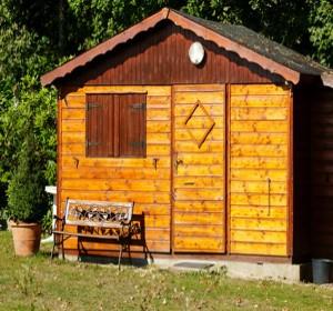 Véranda : permis de construire non obligatoire | Habitatpresto