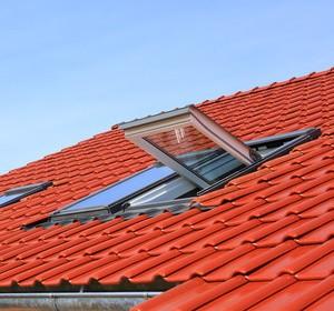 fenetres de toit tout savoir