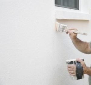Peinture De Façade De Maison Quel Type Pour Un Vrai Résultat