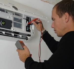 Comment entretenir sa climatisation les bons gestes adopter habitatpresto - Comment evacuer l air chaud d un climatiseur mobile ...