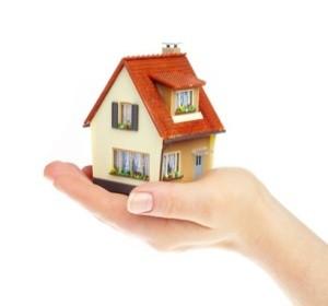 Maison fissure que faire fissures rcolte du0027avis de for Aide pour acheter une maison