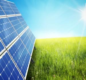 Entretenir son installation de panneaux photovoltaïques
