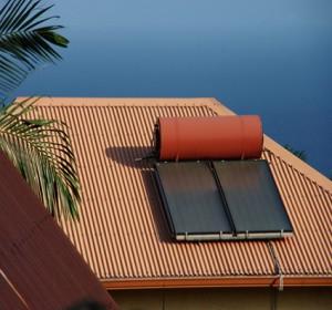 climatisation solaire prix entretien vous saurez tout habitatpresto. Black Bedroom Furniture Sets. Home Design Ideas
