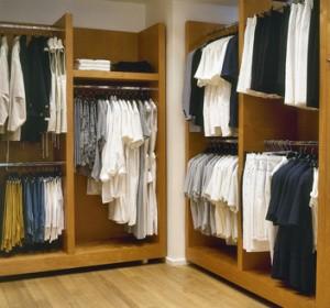 que peut faire un menuisier et quel prix habitatpresto. Black Bedroom Furniture Sets. Home Design Ideas
