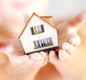 diagnostic immobilier termite