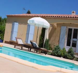 piscine de nage contre courant se muscler domicile habitatpresto. Black Bedroom Furniture Sets. Home Design Ideas