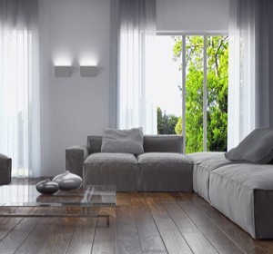 https://www.habitatpresto.com/upload/devispresto/611145__interieur_2_300.jpg