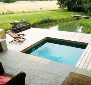 piscine quel tarif pour un couloir de nage habitatpresto
