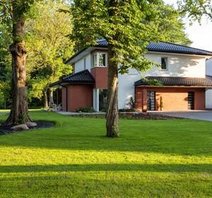Comment Am Nager Et Structurer Son Jardin Habitatpresto