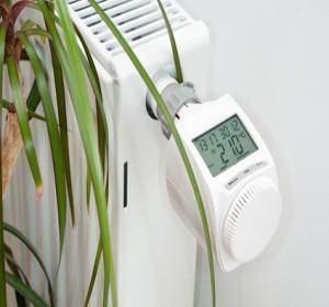 chauffage electrique radiateur