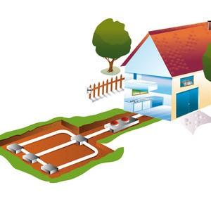 pompes chaleur prix et type pour bien choisir habitatpresto. Black Bedroom Furniture Sets. Home Design Ideas