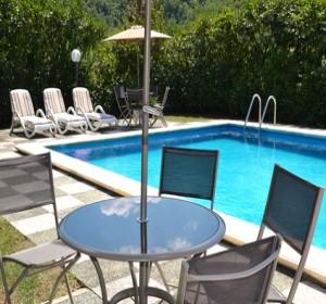 piscine fond mobile praticit et s curit habitatpresto. Black Bedroom Furniture Sets. Home Design Ideas