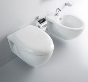 les solutions pour une chasse d 39 eau conomique habitatpresto. Black Bedroom Furniture Sets. Home Design Ideas