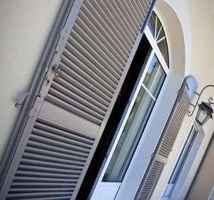 Pourquoi Choisir Des Fenêtres Aluminium