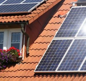 bi-énergie solaire