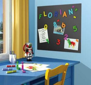 Conseils décoration chambre d\'enfant | Habitatpresto
