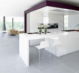 d couvrez les tarifs du faux plafond au m selon ses caract ristiques et la finition choisie. Black Bedroom Furniture Sets. Home Design Ideas