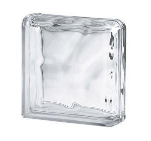 cloisons en brique de verre tout savoir