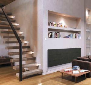 changer les radiateurs lectriques prix moyens habitatpresto. Black Bedroom Furniture Sets. Home Design Ideas