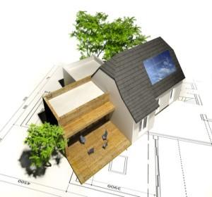 Surelevation De Maison Comment Ajouter Un Etage A Sa Maison