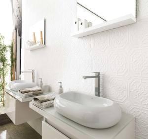 5 raisons de rénover sa salle de bain