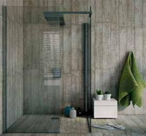 prix pour remplacer baignoire par douche italienne - Salle De Bains Douche Italienne